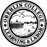 Oberlin College_200px
