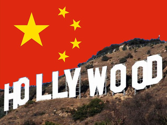 chinahollywood