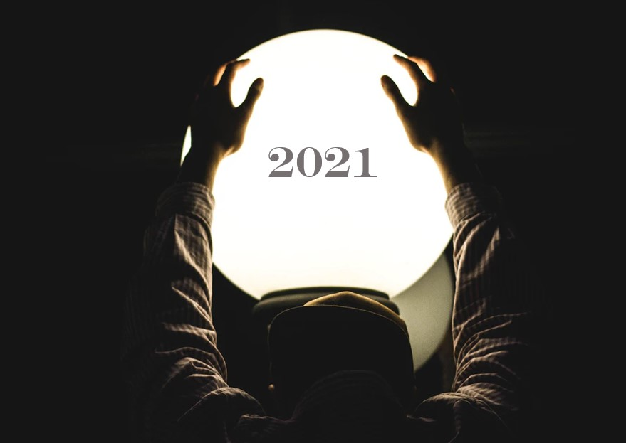 2021-crystal-ball