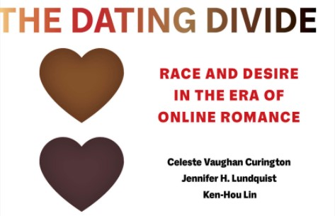 datingdivide